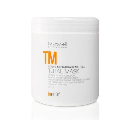 Total-mask-nueva