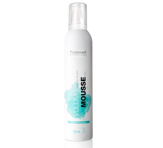 Volume-Mousse-Kosswell