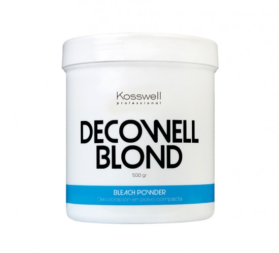 decowell_ok