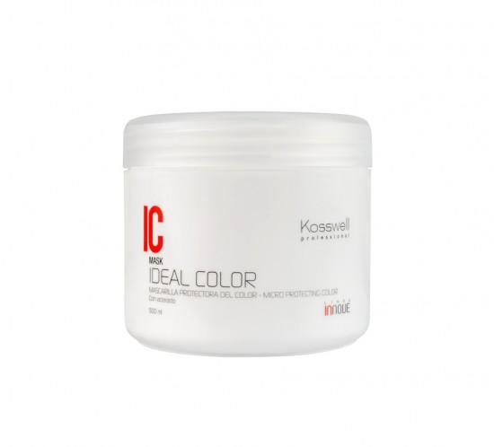 idealcolormask_ok