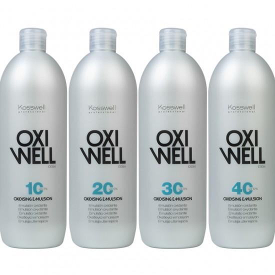 oxiwell_ok