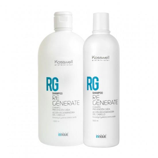 regenerate_ok