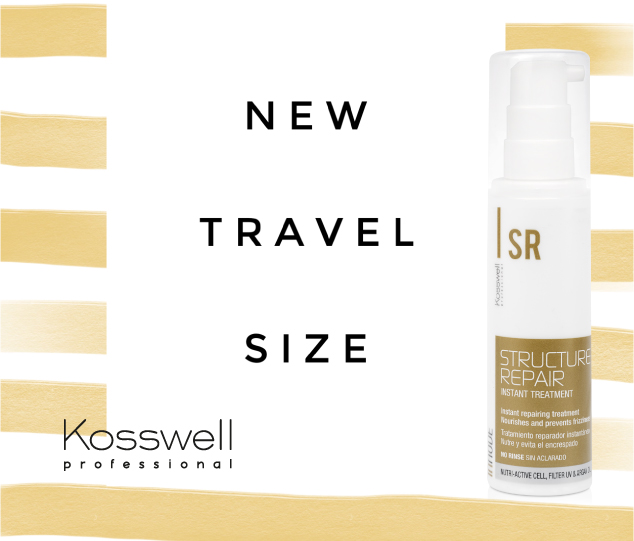 instant-treatment-kosswell