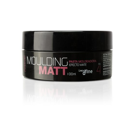 moulding-matt-wax