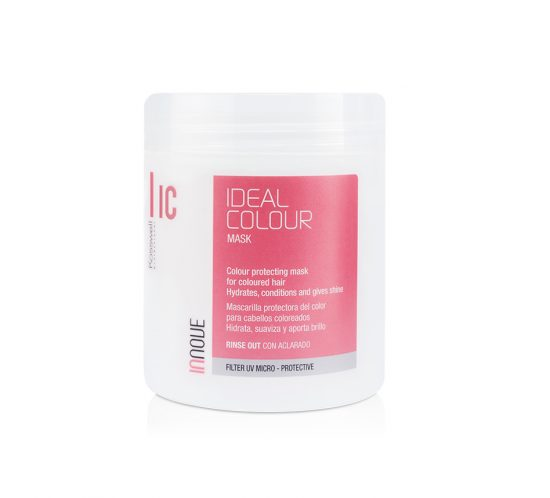 Ideal-Colour-Mask