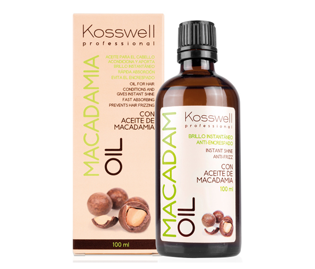 Macadamia-oil-kosswell3b