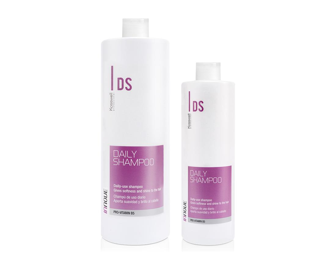 dayly-shampoo-para-el-cuidado-diario-de-tu-cabello