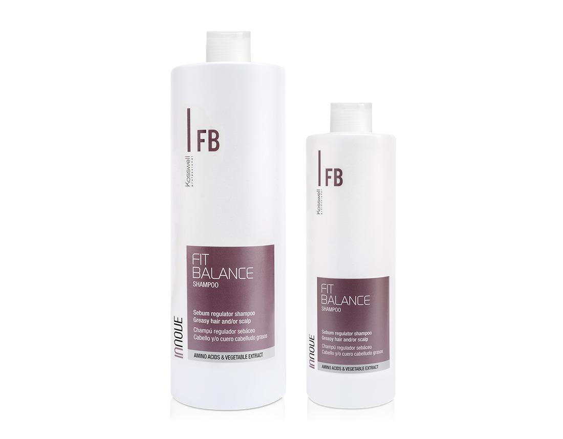 Fit-balance-shampoo-para-regular-el-exceso-de-sebo-en-el-cabello