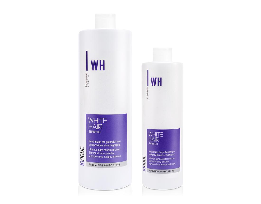 white-hair-shampoo-para-el-cuidado-de-los-cabellos-blancos-o-decolorados